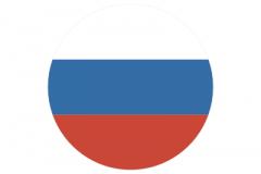 - Русский -