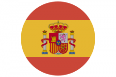 - Испанский -